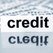 Up to 1 Million People Not Able to Pay Credit Card Debt
