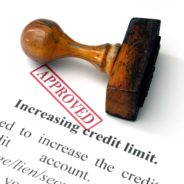 What to Say Before Accepting an Increase on Your Credit Card Limit.