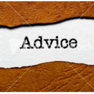 Tips on Finding a Good Credit Counseling Agency