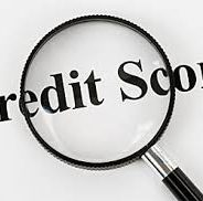 A Perfect Credit Score – Is it worth?